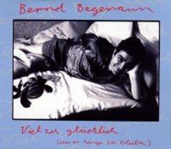 Bernd Begemann - Viel zu glücklich (um es lange zu bleiben)